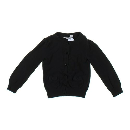 Sonoma Cardigan in size 4/4T at up to 95% Off - Swap.com