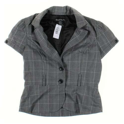 Stoosh Cardigan in size JR 7 at up to 95% Off - Swap.com