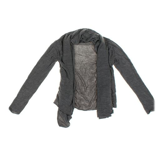 Oh!MG Cardigan in size JR 3 at up to 95% Off - Swap.com