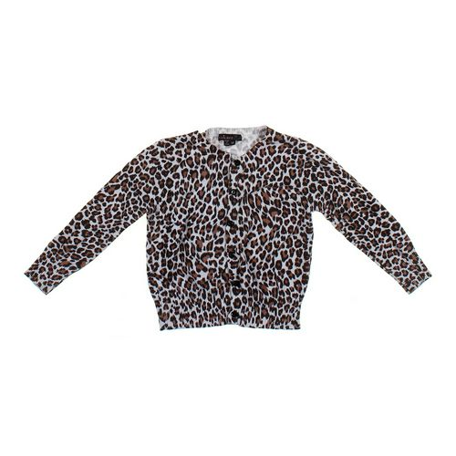Takara Cardigan in size 5/5T at up to 95% Off - Swap.com