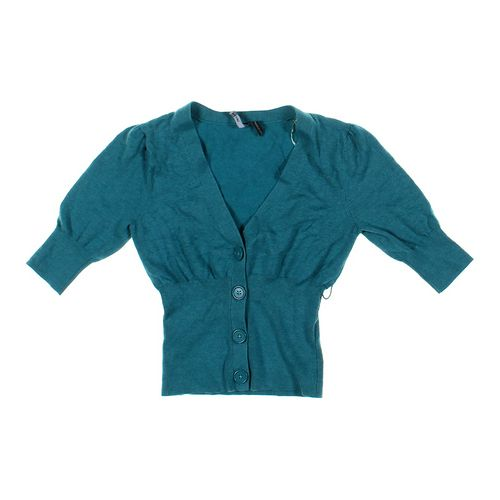 Takeout Girls Cardigan in size JR 11 at up to 95% Off - Swap.com