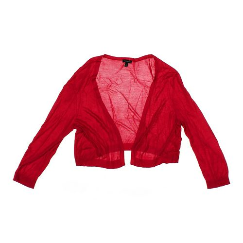 Talbots Kids Cardigan in size 12 at up to 95% Off - Swap.com