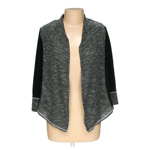 Tempted Cardigan in size 10 at up to 95% Off - Swap.com