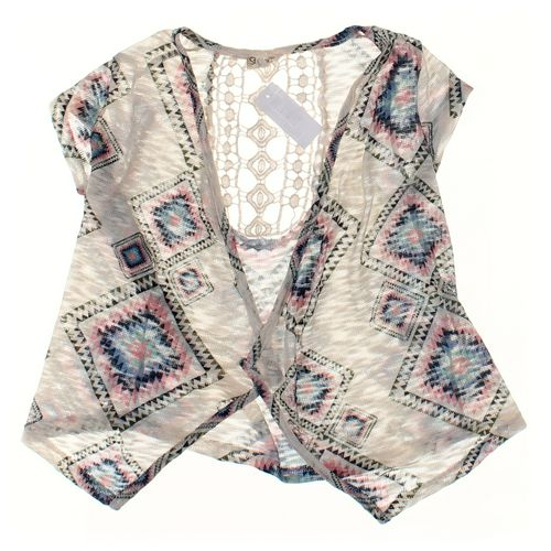 Ten Sixty Sherman Cardigan in size 10 at up to 95% Off - Swap.com
