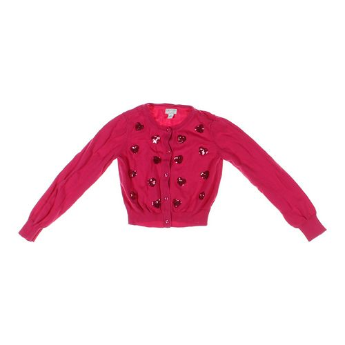 The Children's Place Cardigan in size 10 at up to 95% Off - Swap.com