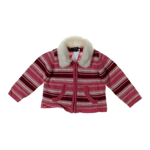 The Children's Place Cardigan in size 3/3T at up to 95% Off - Swap.com