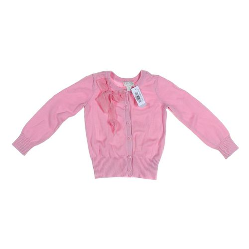 The Children's Place Cardigan in size 4/4T at up to 95% Off - Swap.com