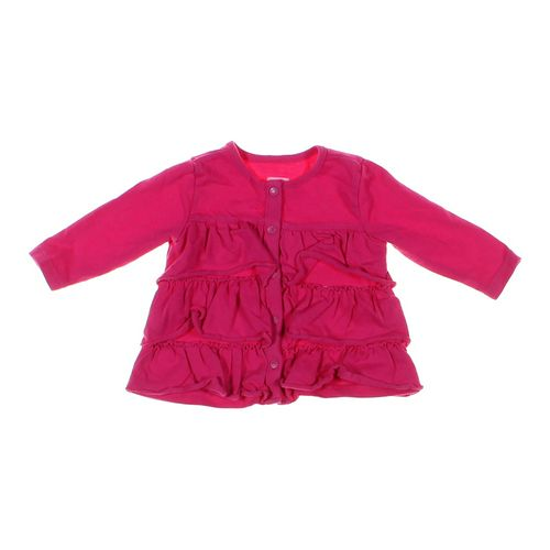 The Children's Place Cardigan in size 6 mo at up to 95% Off - Swap.com