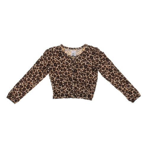 The Children's Place Cardigan in size 7 at up to 95% Off - Swap.com