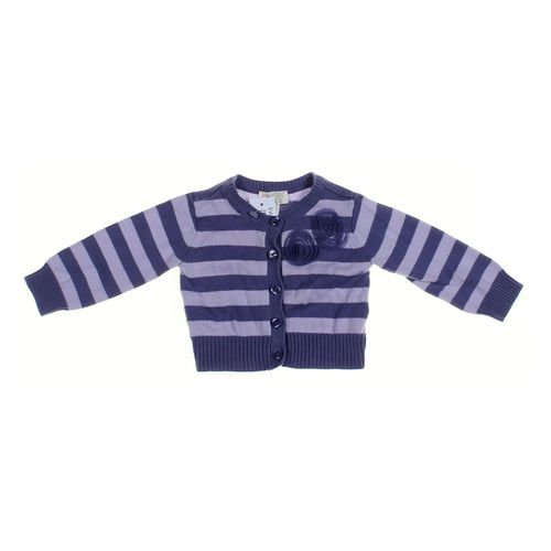 The Children's Place Cardigan in size 9 mo at up to 95% Off - Swap.com