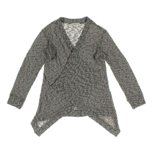 Tucker + Tate Cardigan in size 7 at up to 95% Off - Swap.com