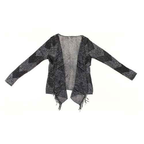Vanity Cardigan in size JR 11 at up to 95% Off - Swap.com