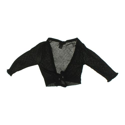 Xhilaration Cardigan in size 12 at up to 95% Off - Swap.com
