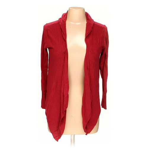 Xhilaration Cardigan in size JR 7 at up to 95% Off - Swap.com