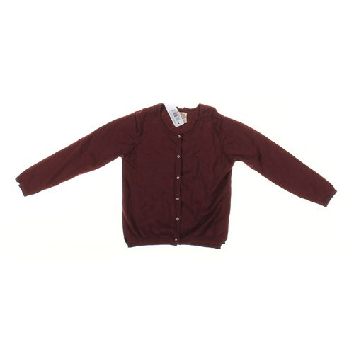 ZARA Cardigan in size 7 at up to 95% Off - Swap.com