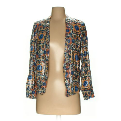ZARA Cardigan in size JR 5 at up to 95% Off - Swap.com