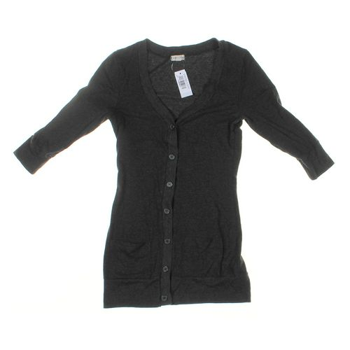 Zenana Outfitters Cardigan in size 8 at up to 95% Off - Swap.com