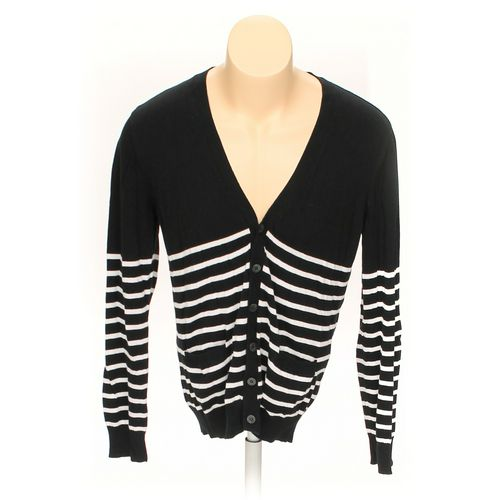 Forever 21 Cardigan in size L at up to 95% Off - Swap.com