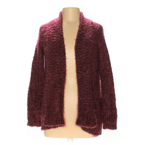 Forever 21 Cardigan in size M at up to 95% Off - Swap.com