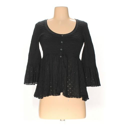 Free People Cardigan in size S at up to 95% Off - Swap.com