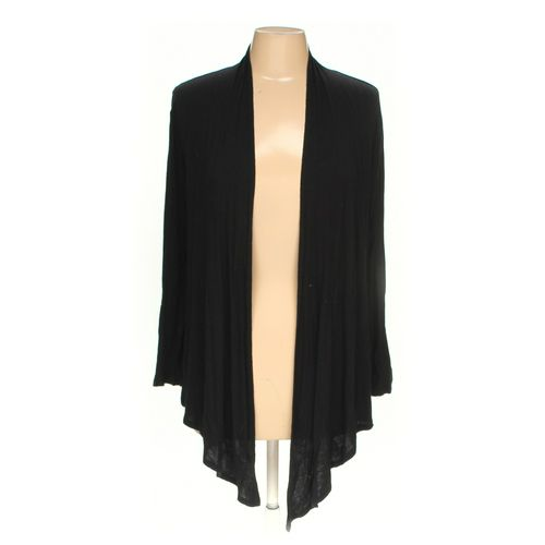 Free To Live Cardigan in size M at up to 95% Off - Swap.com