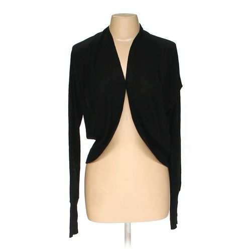 French Connection Cardigan in size L at up to 95% Off - Swap.com