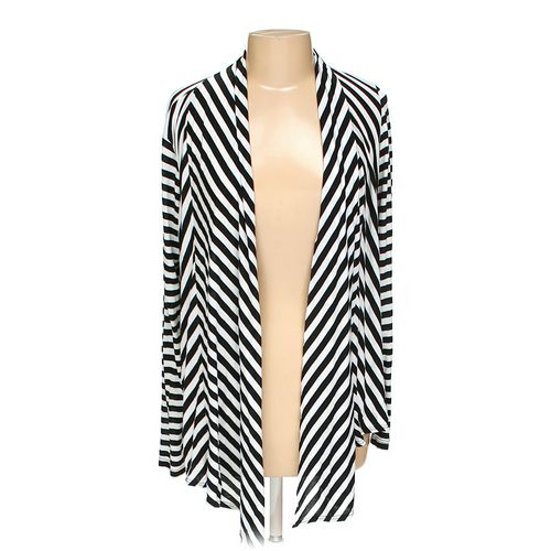 Froxx Cardigan in size L at up to 95% Off - Swap.com