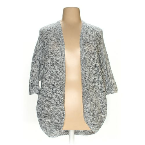 Gap Cardigan in size XL at up to 95% Off - Swap.com