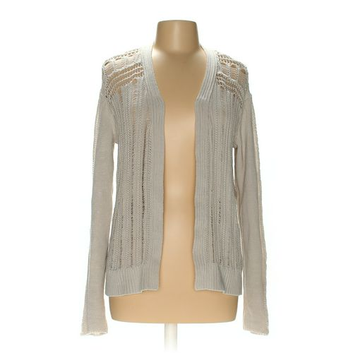 Gap Cardigan in size L at up to 95% Off - Swap.com