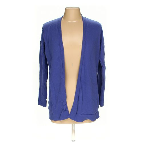 Gap Cardigan in size M at up to 95% Off - Swap.com