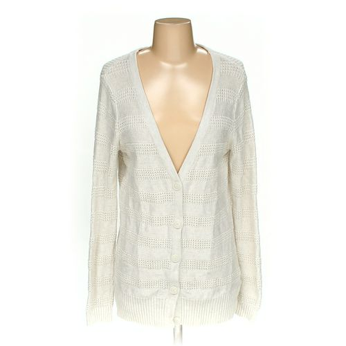 Gap Cardigan in size S at up to 95% Off - Swap.com