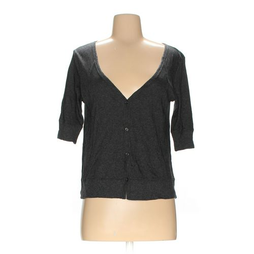 Gap Cardigan in size XS at up to 95% Off - Swap.com