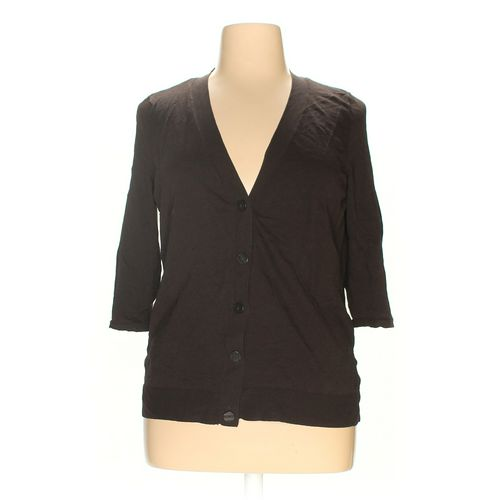 GEORGE Cardigan in size XL at up to 95% Off - Swap.com