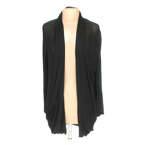 Ginger G Cardigan in size L at up to 95% Off - Swap.com