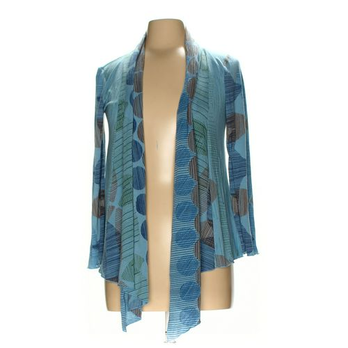 Glam Apparel Cardigan in size M at up to 95% Off - Swap.com