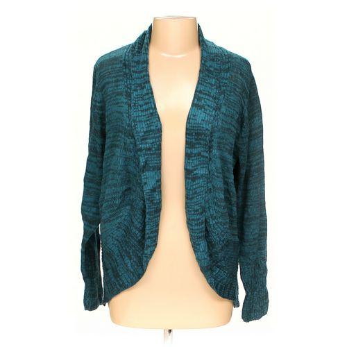Gloria Vanderbilt Cardigan in size L at up to 95% Off - Swap.com