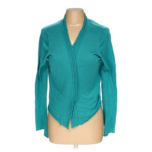 Gold Hawk Cardigan in size M at up to 95% Off - Swap.com