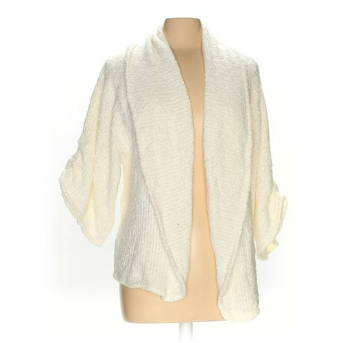Grace Elements Cardigan in size L at up to 95% Off - Swap.com
