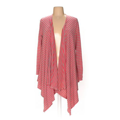 Haani Cardigan in size S at up to 95% Off - Swap.com