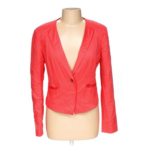 Halogen Cardigan in size L at up to 95% Off - Swap.com