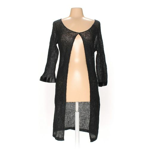 Halogen Cardigan in size M at up to 95% Off - Swap.com