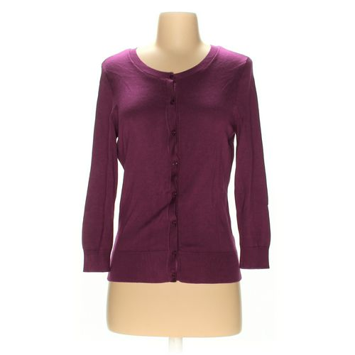 Halogen Cardigan in size S at up to 95% Off - Swap.com