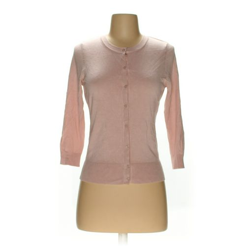 Halogen Cardigan in size XS at up to 95% Off - Swap.com