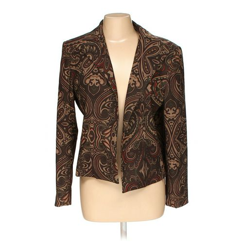 Harvé Benard Cardigan in size M at up to 95% Off - Swap.com