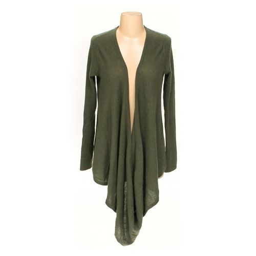 Hayden Cardigan in size S at up to 95% Off - Swap.com