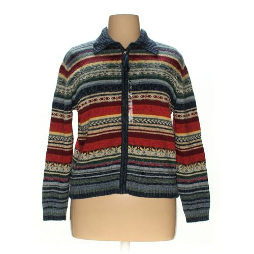 Heirloom Collectibles Cardigan in size L at up to 95% Off - Swap.com