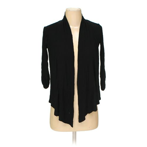 HIP Cardigan in size S at up to 95% Off - Swap.com