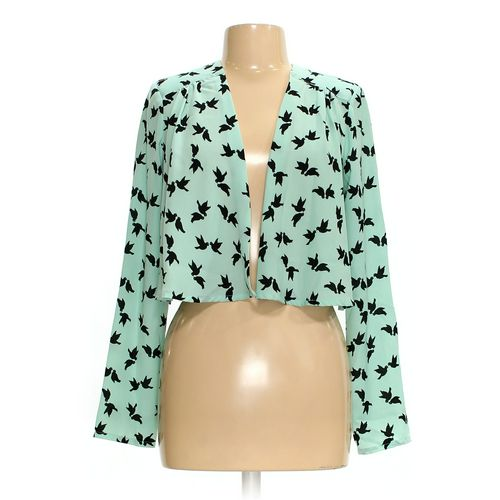 H&M Cardigan in size 12 at up to 95% Off - Swap.com