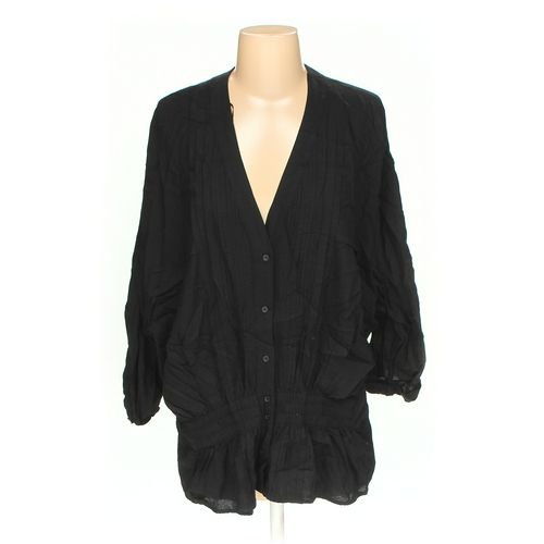 H&M Cardigan in size 4 at up to 95% Off - Swap.com