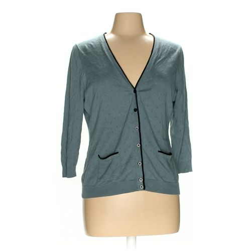 H&M Cardigan in size L at up to 95% Off - Swap.com
